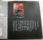 20100830_chuya01