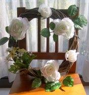 20101224_wreath