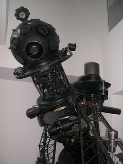 Planetarium01