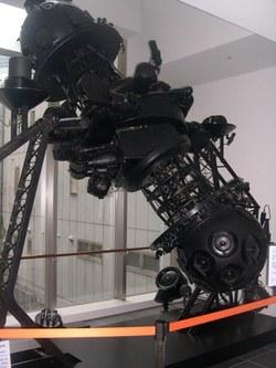 Planetarium02