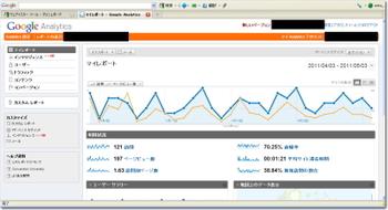 My_report01