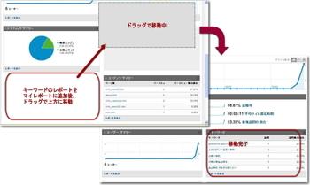 My_report08