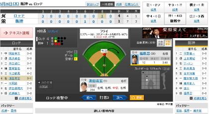 20110526_torakamome