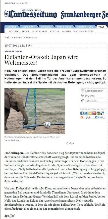 20110716_elefant