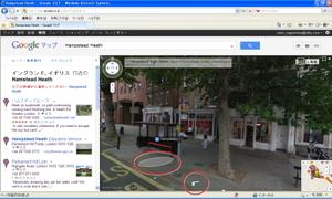 20110906_googlemap02