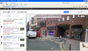 20110906_googlemap03