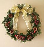 Wreath03a