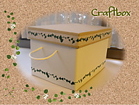 Craftbox