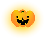 Halloween002