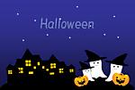 Halloween016
