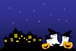 Halloween017