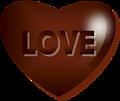 Valentine01