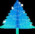 Christmas_tree01