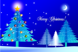 Christmas_tree_card
