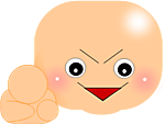 Daichan03_2
