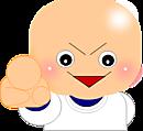 Daichan05