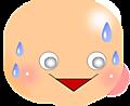 Daichan27_hiyaase