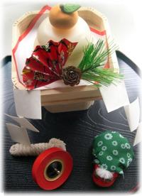 20111223_kagamimochi