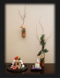 20111223_kagamimochi3