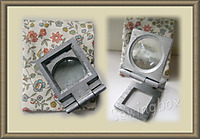 Sewingbox03