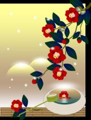 Camellia000_small