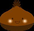 Donguri002