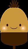 Donguri003_2