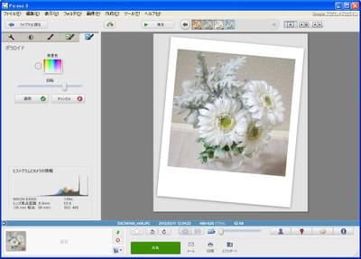 Picasa10_polaroid