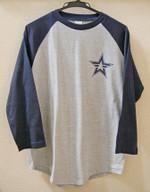 Bay_shirt01