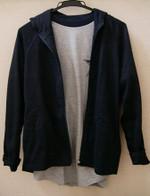 Bay_shirt02