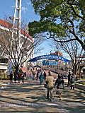 Yokohama00