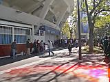 Yokohama04a