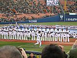 Yokohama10_os02
