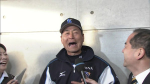 20120415_nakahata