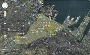 Kannai06_map