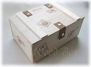 Balsa_box02a