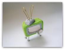 Nostalgia_television