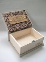 Krippen_box02