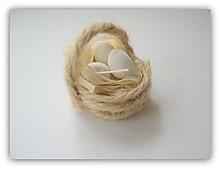Egg_basket