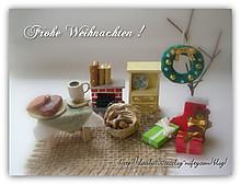 Frohe_weihachten