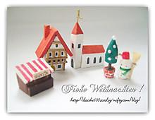 Weihnachtsmarkt01