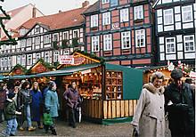 Weihnachtsmarkt_celle