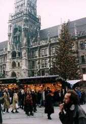 Weihnachtsmarkt_muenchen