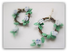 Rose_wreath02_s