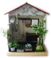 Gardening11_house_s