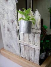 Gardening13_wall02
