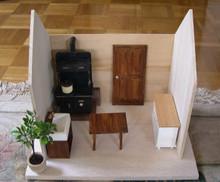 Kitchen02_s