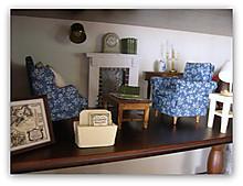 Livingroom01_s