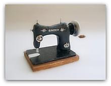 Sewingm01_s