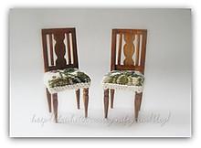 Gobelin_chair01s